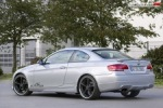 AC Schnitzer BMW 3 Coupe