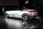 Acura Advanced Concept 2007