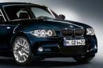 BMW 1 Limited Sport Edition