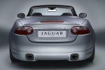Jaguar XK Styling Kit