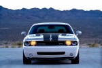 Dodge Challenger SRT