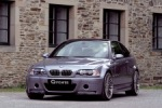 G-Power BMW M3 CSL