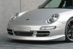 Techart Porsche 997 Carrera
