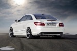Carlsson CK50 Coupe 2010