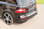 Carlsson Mercedes ML 2012