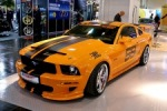 Geiger Cars Tuning
