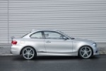 AC Schnitzer BMW 1 Coupe