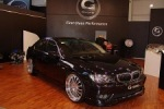 G-Power Tuning
