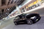 MW Design BMW Z4