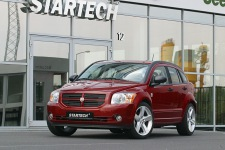 Dodge Caliber Tuning Startech