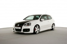 Oettinger Golf 5 GTI