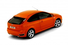 Ford Focus ST 2005