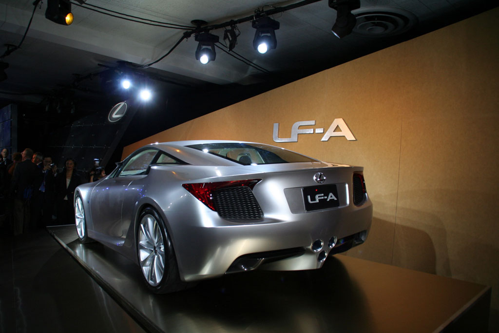 http://www.auto-tuning-news.com/uploads/photogallery/Lexus-LF-A-18-big.jpg