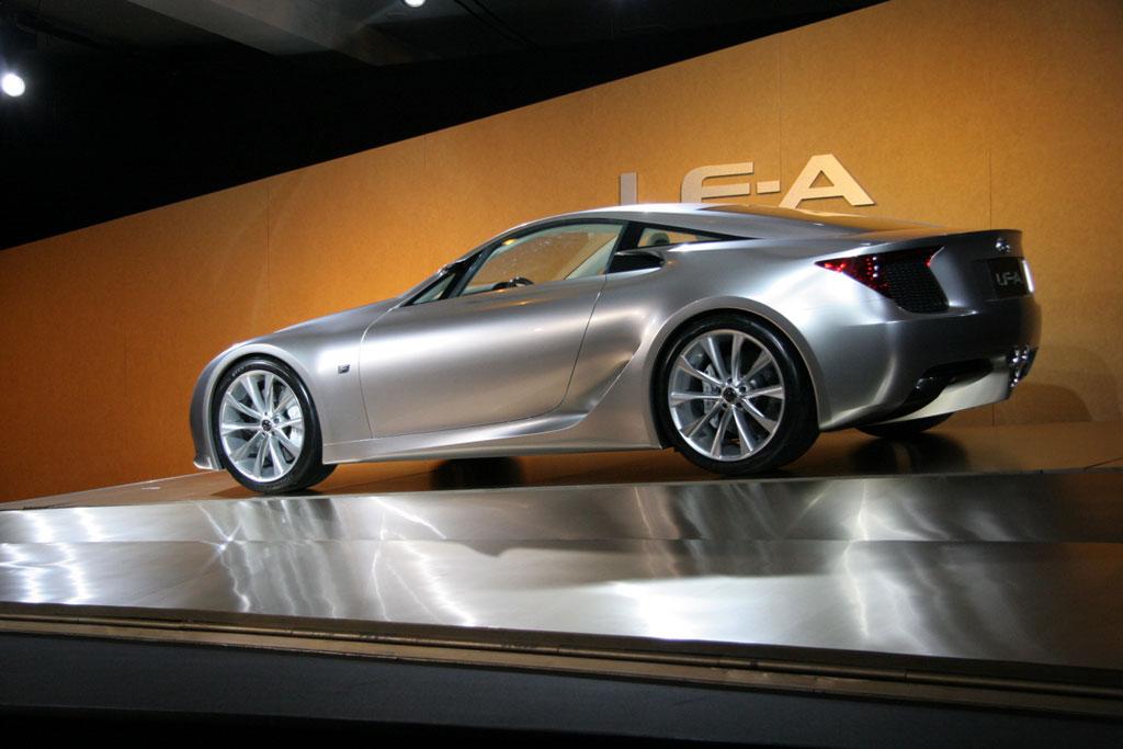 http://www.auto-tuning-news.com/uploads/photogallery/Lexus-LF-A-19-big.jpg