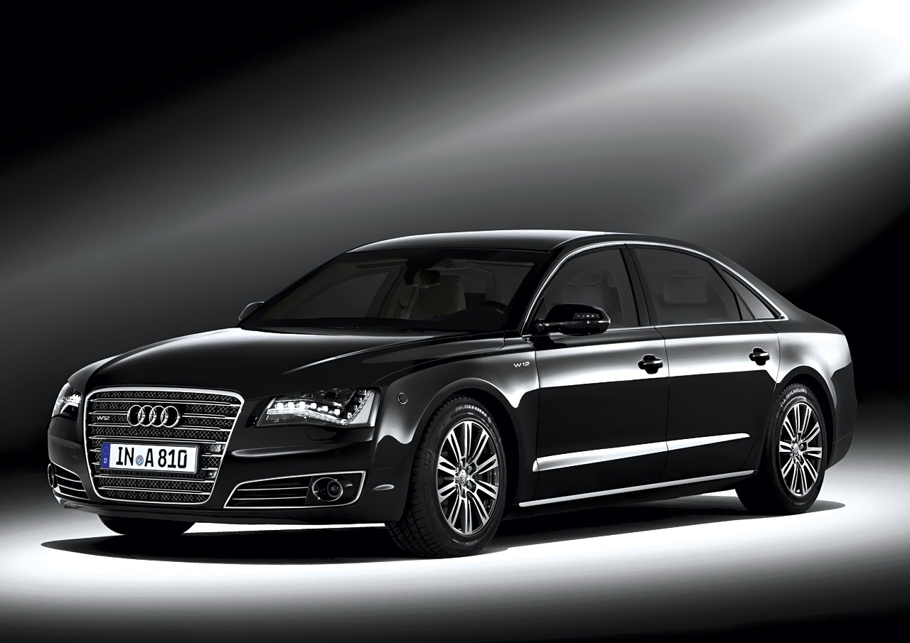2011 Audi A8 Reviews, Specs and Prices - Cars.com - HD Wallpapers