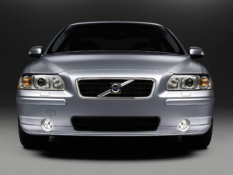 Volvo S6 - Продажа, Цены, Отзывы, Фото: 324 объявления