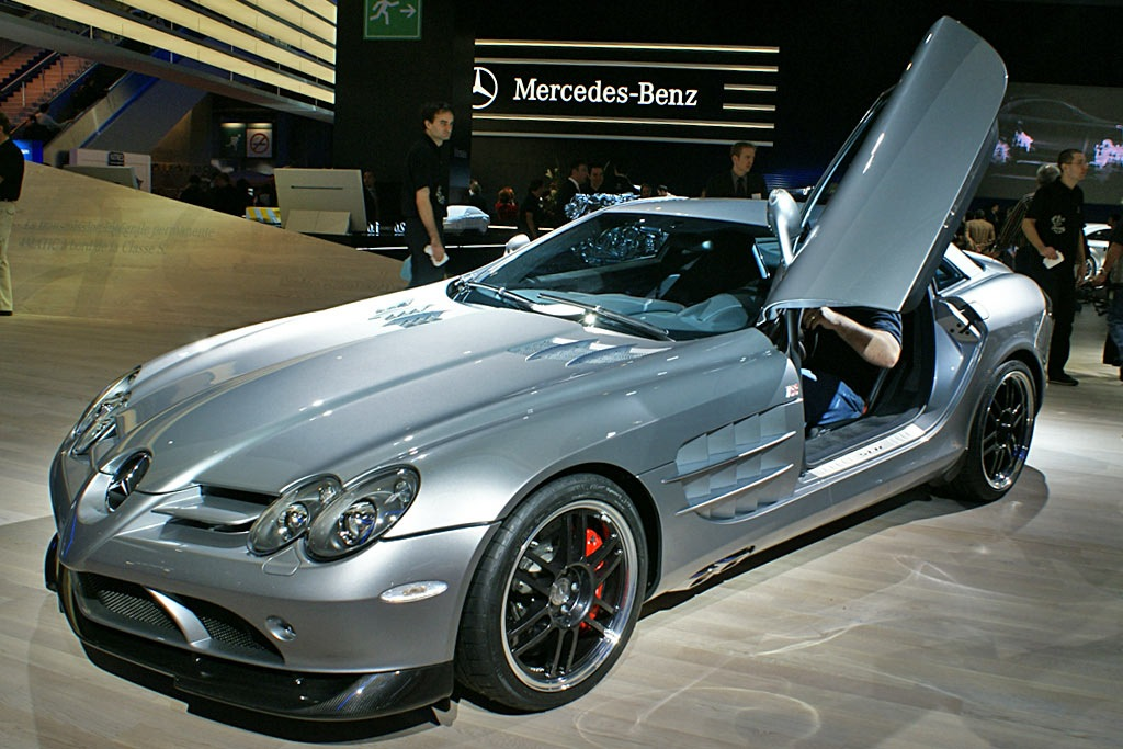 service manual  how to tune up 2006 mercedes benz slr