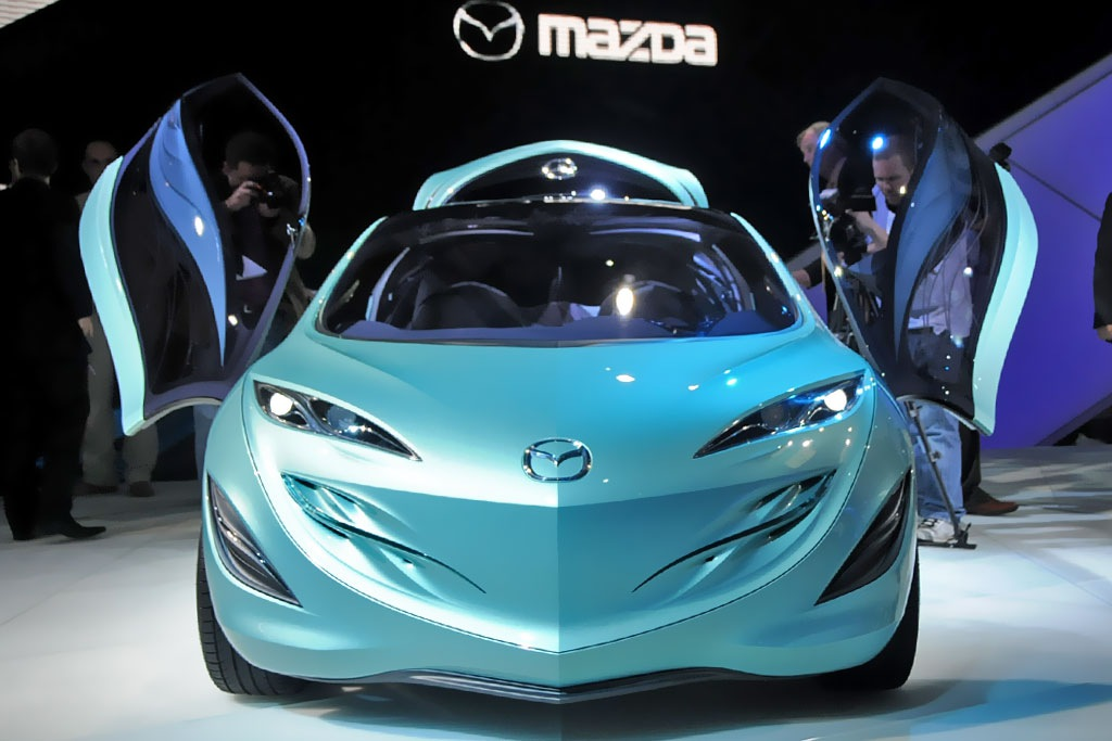 http://www.auto-tuning-news.com/uploads/photogallery/c/paris_2008_mazda_kiyora_concept/mazda_1_big_021008.jpg