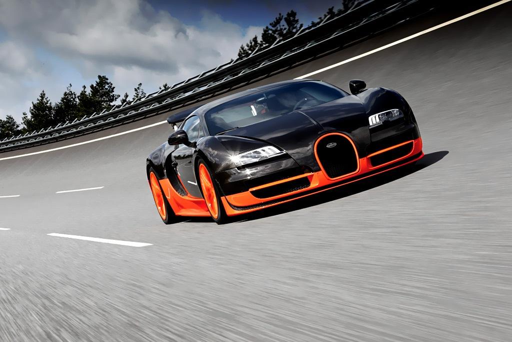 Картинка: Самые модные машины 2011 года.
