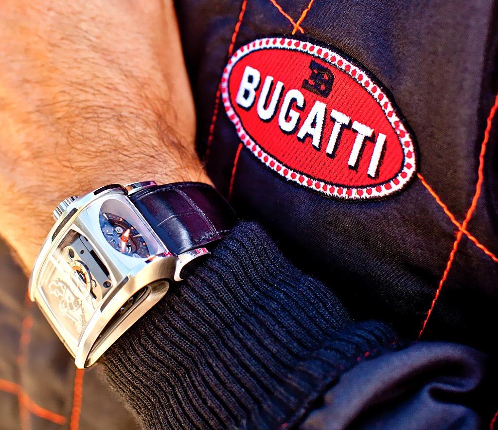 bugatti_25_big_040710.jpg