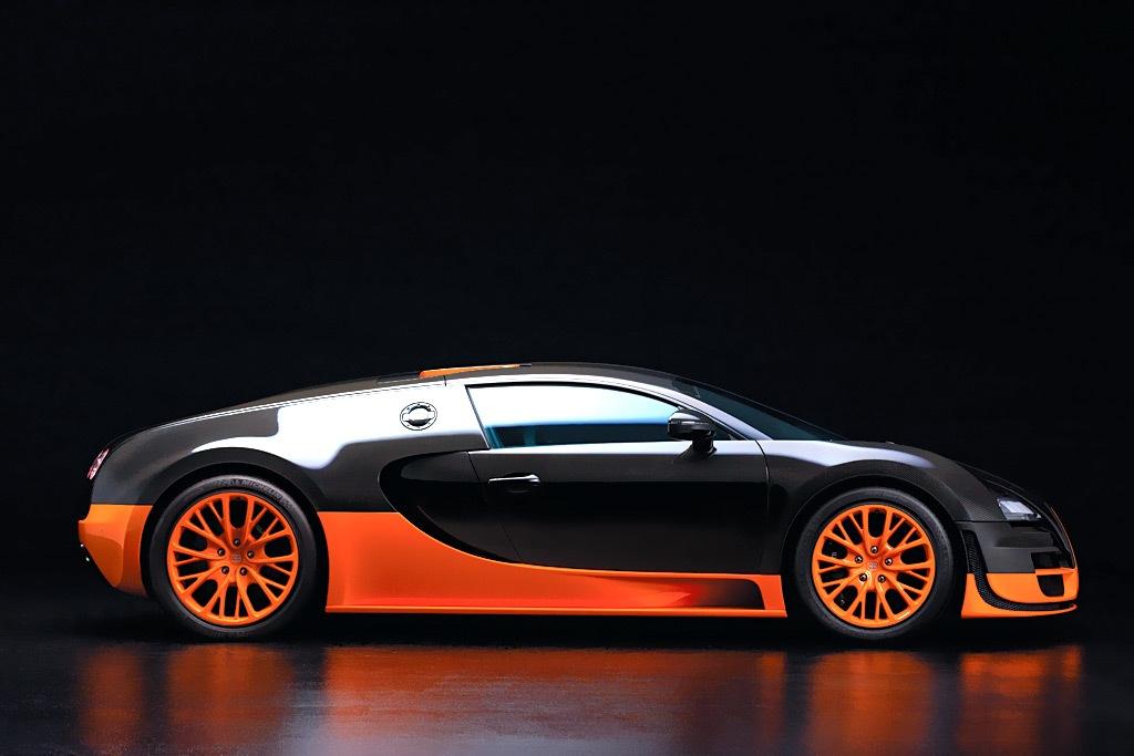 bugatti_3_big_040710.jpg