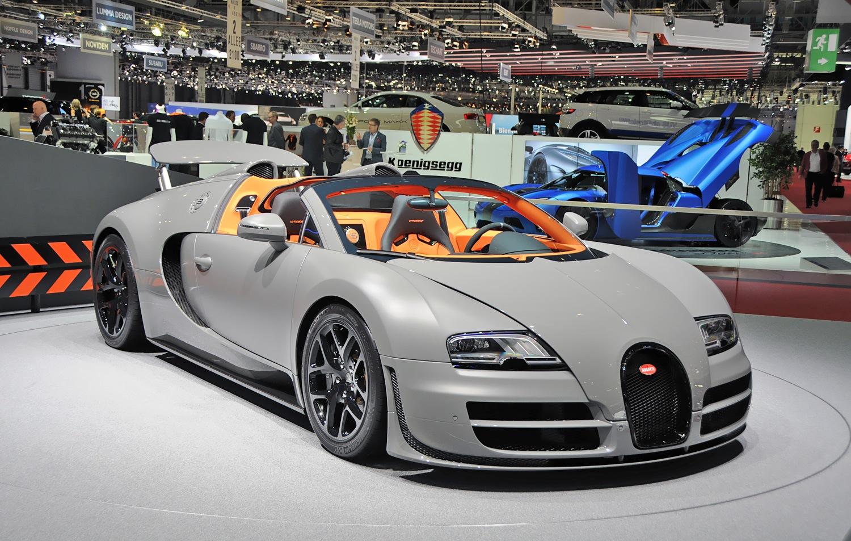 bugatti veyron grand sport vitesse tuning bugatti veyron grand sport vitesse car tuning. Black Bedroom Furniture Sets. Home Design Ideas
