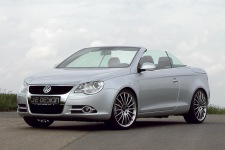 Je Design VW EOS