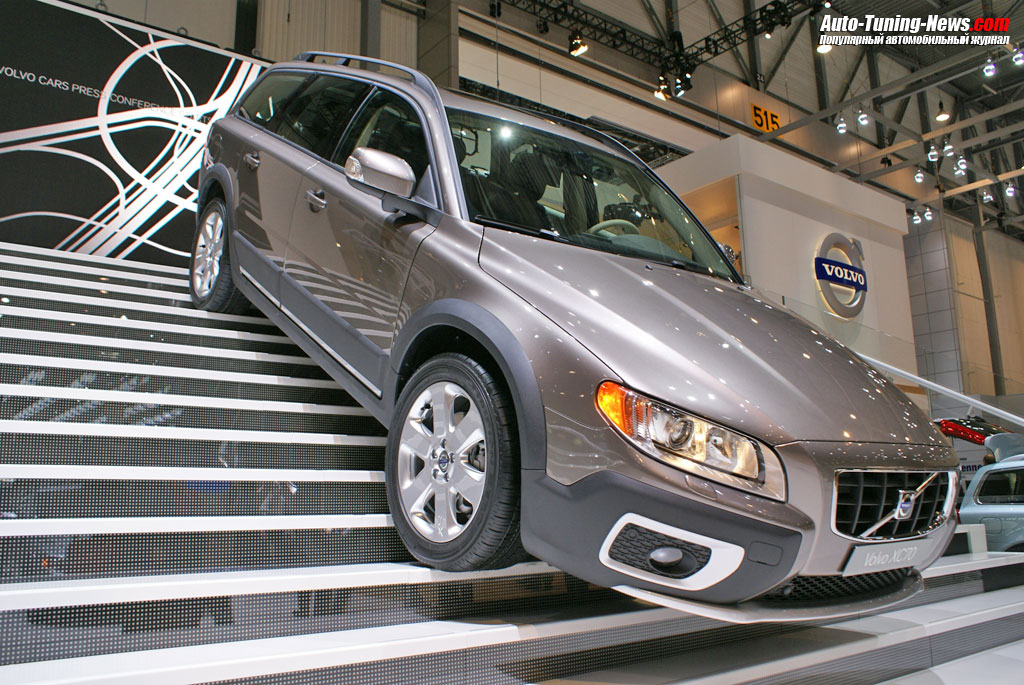 http://www.auto-tuning-news.com/uploads/photogallery/volvo-5-big-7-3-7.jpg