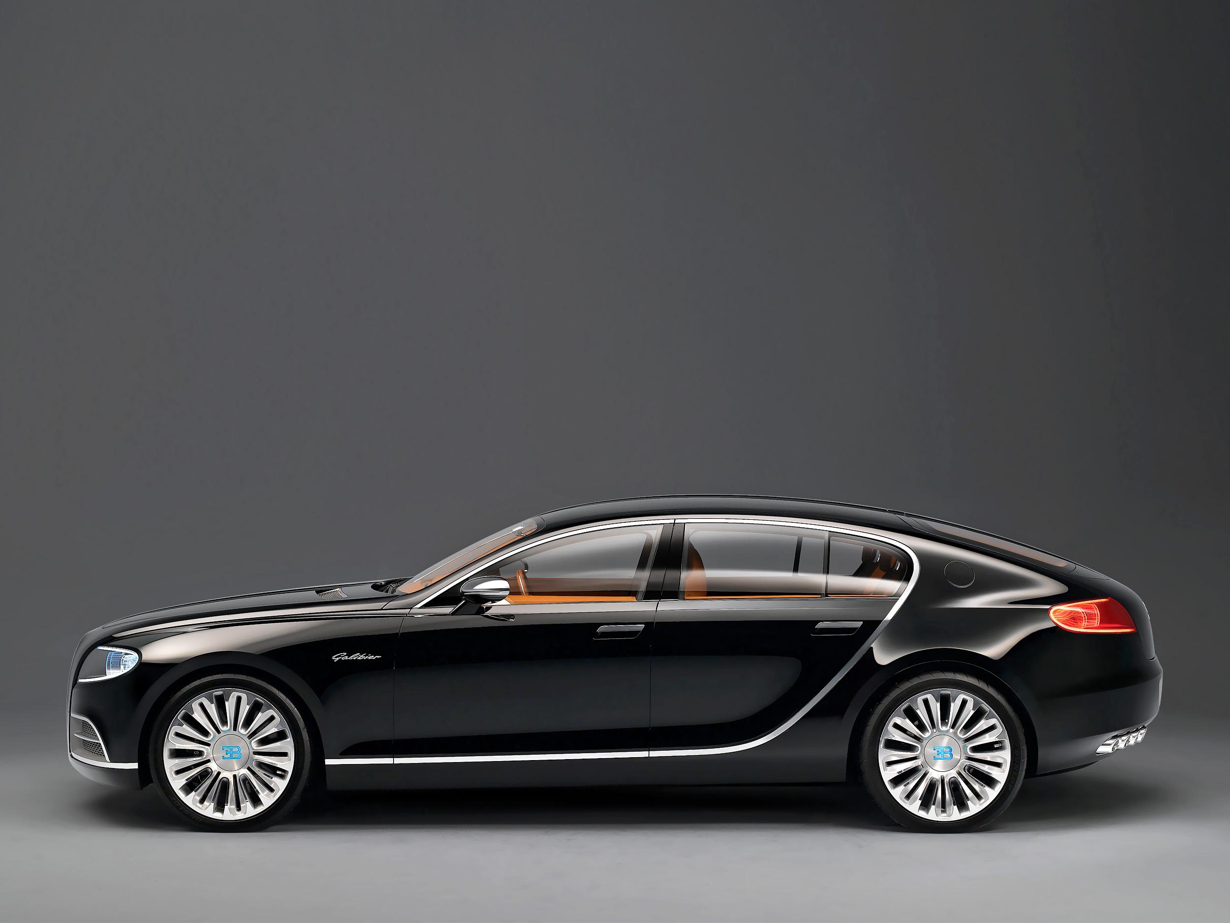bugatti 16c galibier c galibier price interior and specs. Black Bedroom Furniture Sets. Home Design Ideas