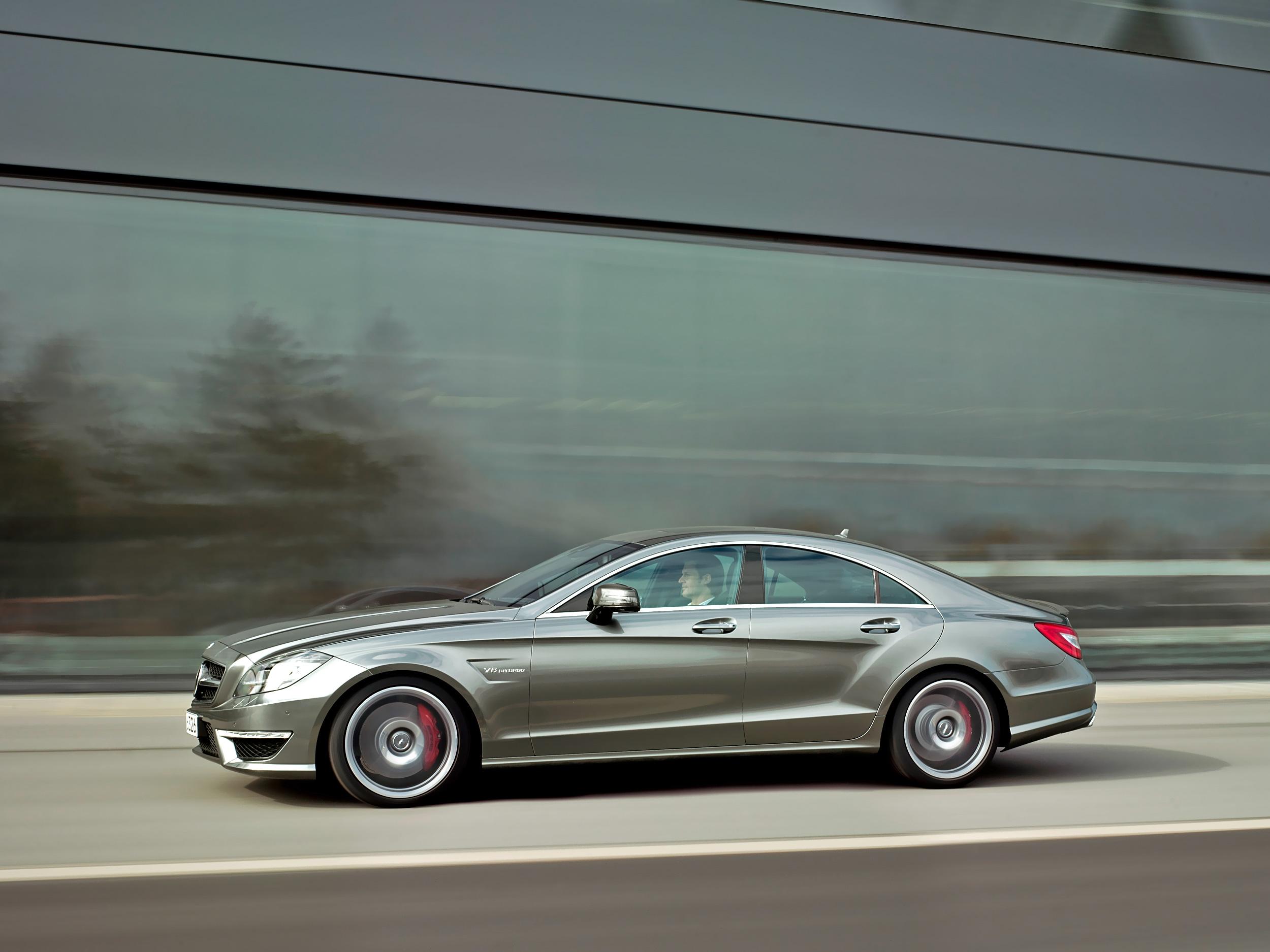 Mercedes benz cls 63 amg 2011 2500x1875 for 2011 mercedes benz cls63 amg